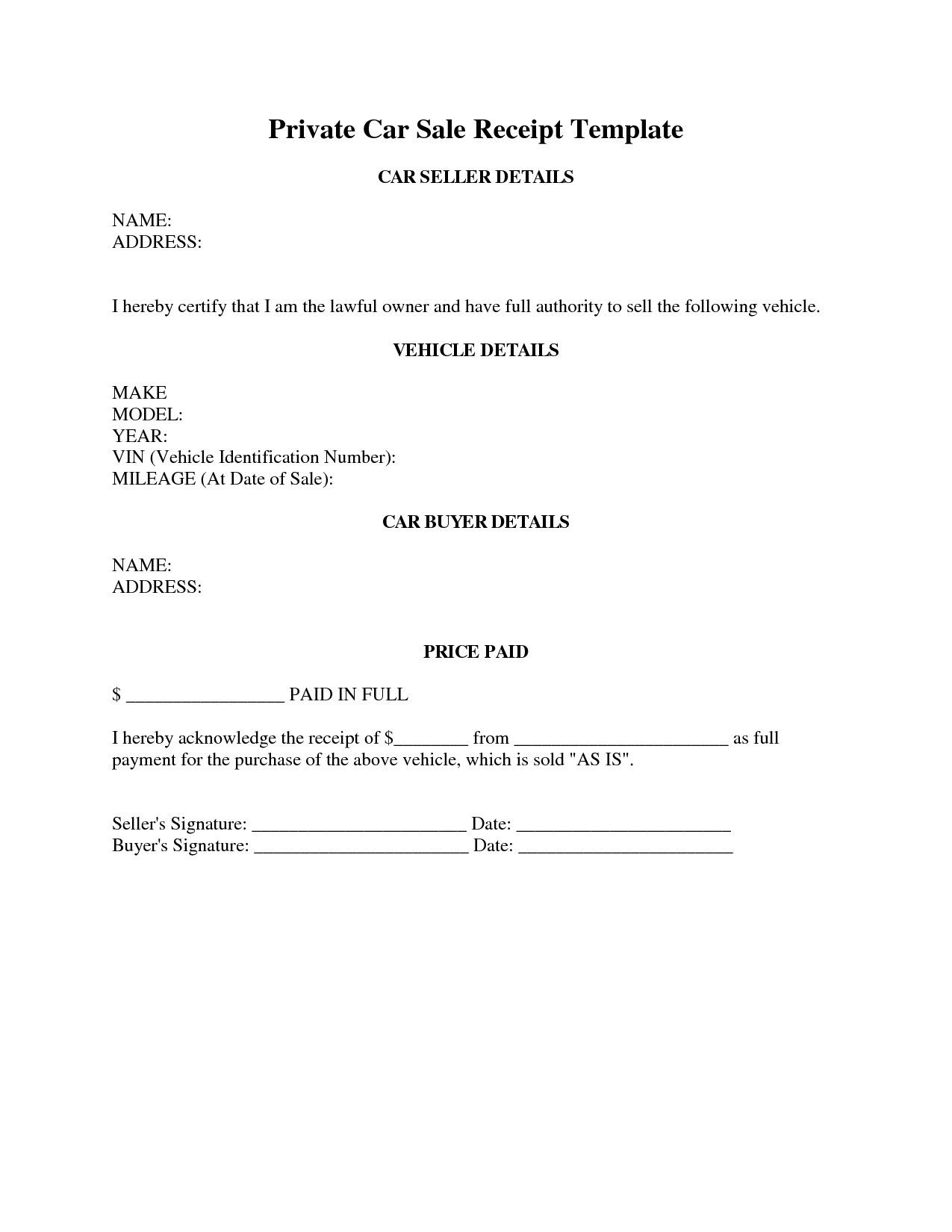 Car sales invoice template uk invoice example car sales invoice template uk vehicle sales invoice template vehicle sale invoice template 124473889 yknbft yutiil jhlwpi pronofoot35fo Image collections