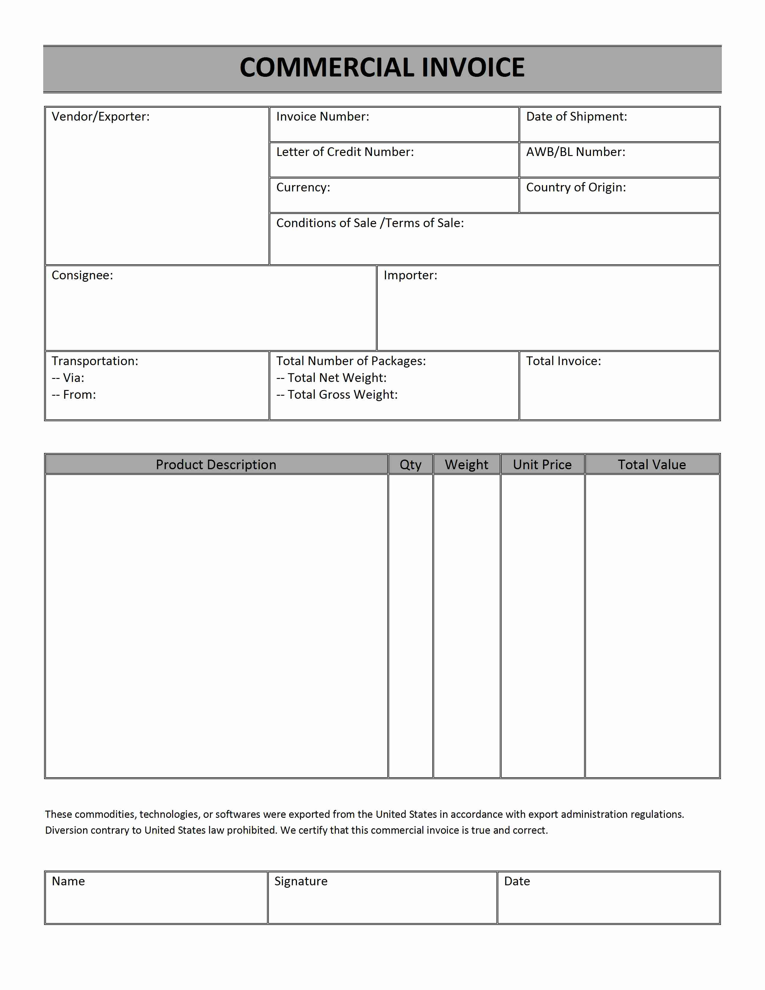 Ms custom invoice template muckeenidesign ms custom invoice template maxwellsz