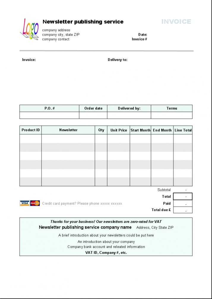 Resume Templates Libreoffice Template Libreoffice Resume Template