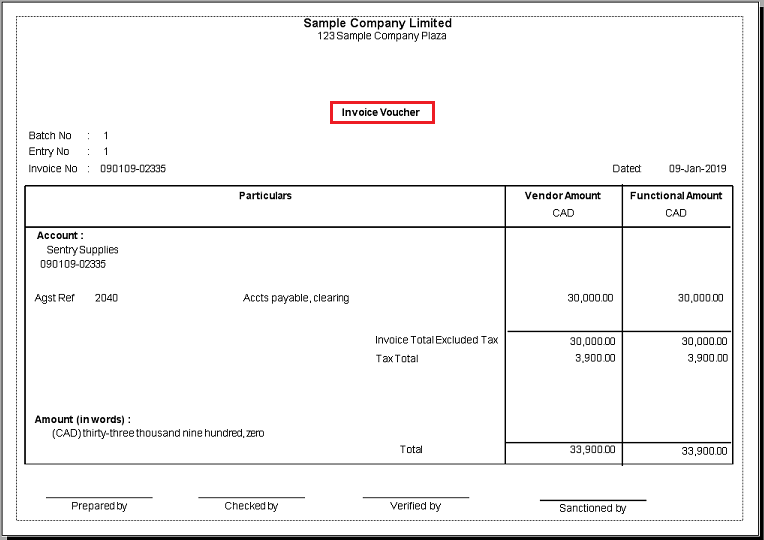 Locum Pharmacist Invoice Template ⋆ Invoice Template
