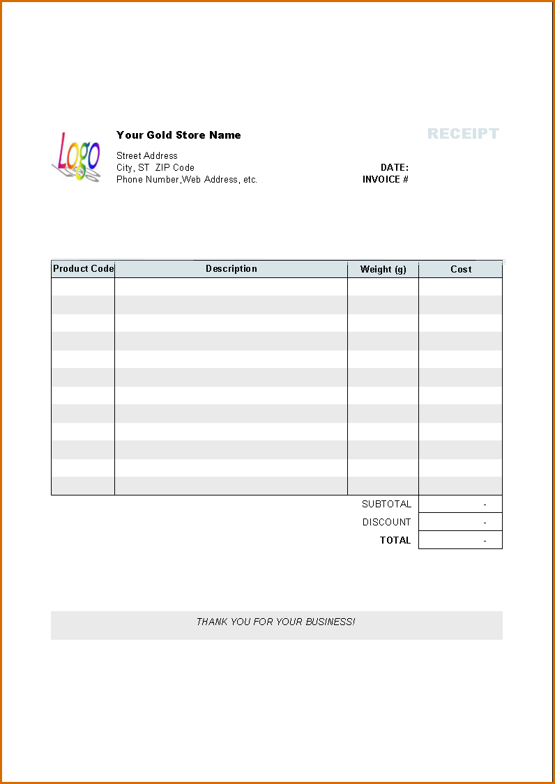 pages invoice template invoice example - How To Download Pages For Free