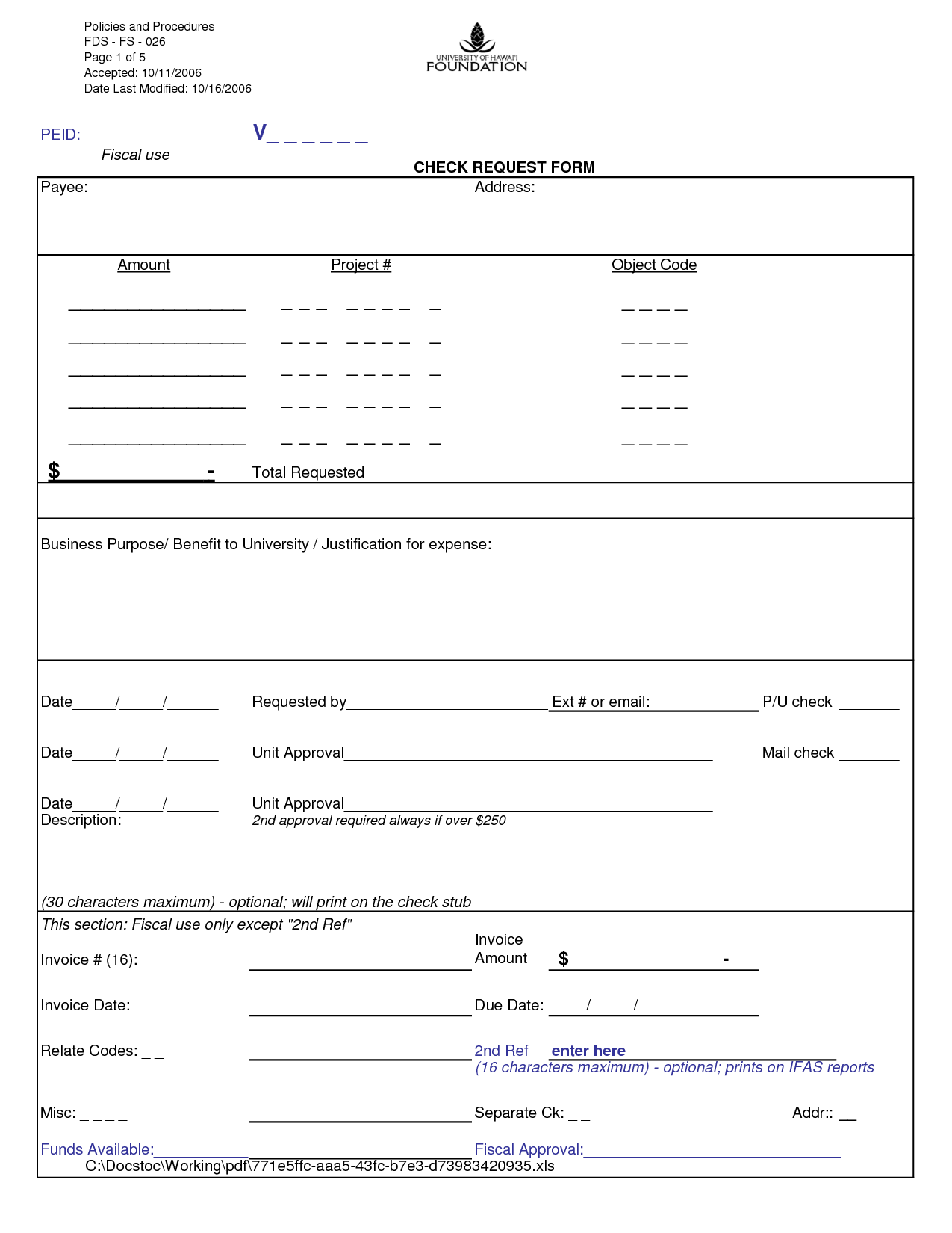 Used Car Invoice Template Invoice Example